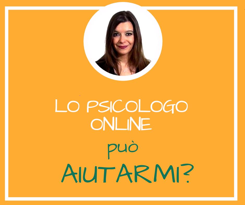 lo-psicologo-online-può-aiutarmi