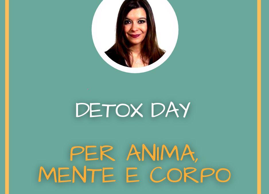 detox-day-anima-mente-corpo